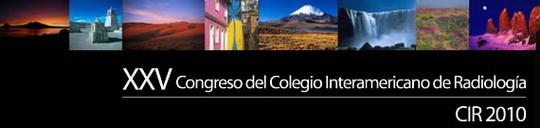 Congreso CIR