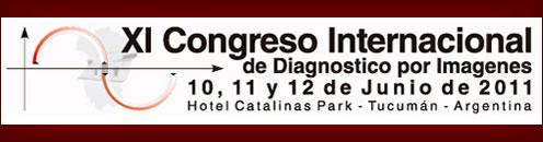 Congreso Tucumán 2011