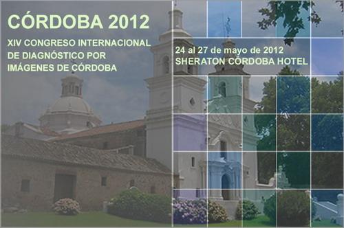XIV Congreso Córdoba