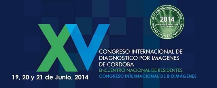 Congreso SORDIC 2014