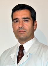 Dr. Vasco Galvez