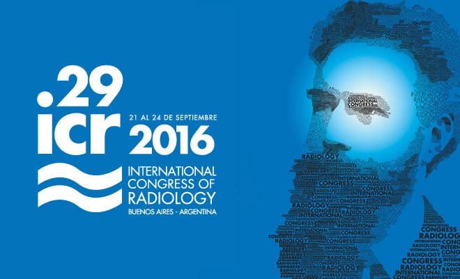 ICR 2016