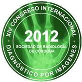 Congreso 2012