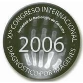 Congreso 2006