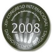 Congreso 2008