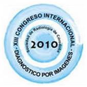 Congreso 2010